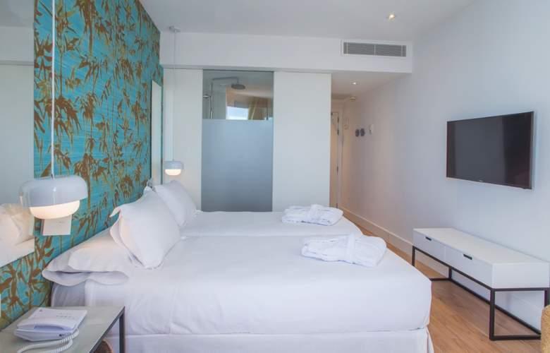 HM Gran Fiesta - Room - 22