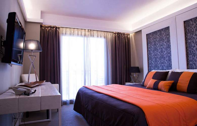 Melina - Room - 8