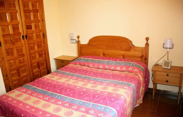 Apartamentos Hibiscus 3000 - Room - 5