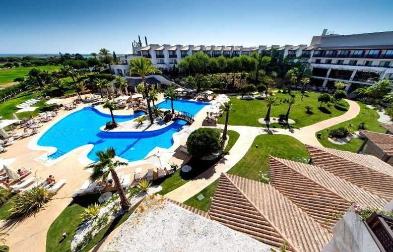 Precise Resort El Rompido - Hotel - 8
