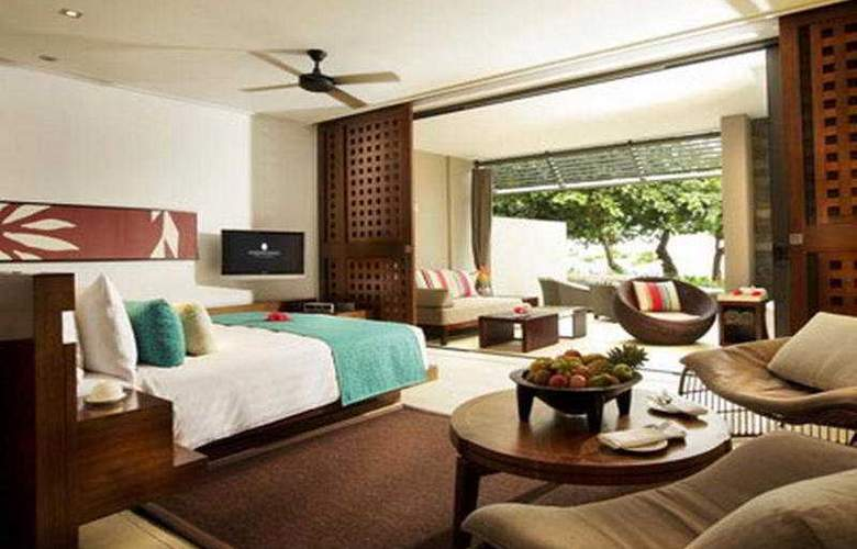 InterContinental Fiji Golf Resort & Spa - Room - 0