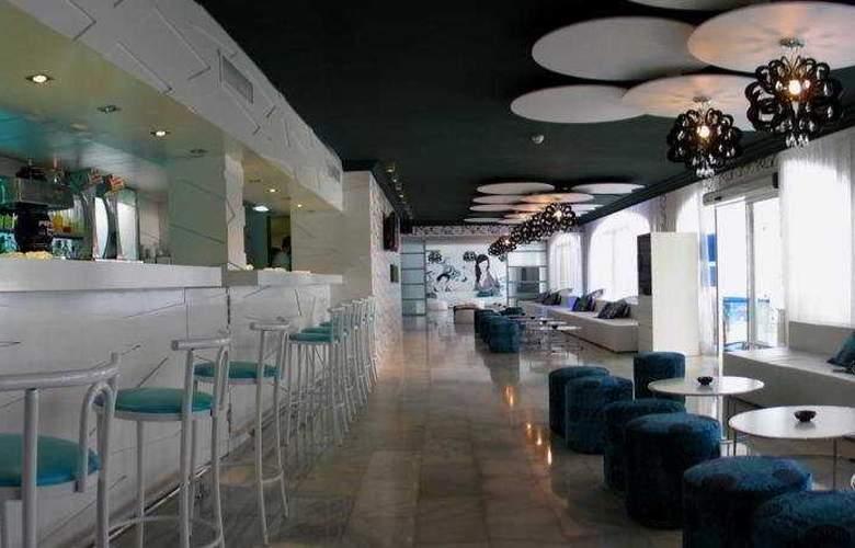 Sotavento Club - Bar - 11
