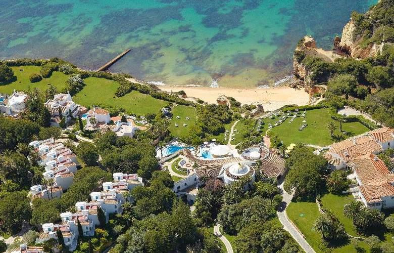 Vila Vita Parc - Hotel - 7