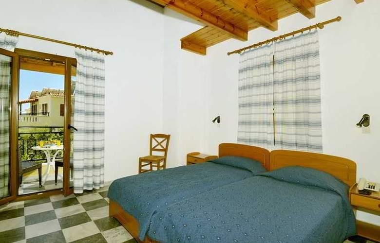 Agrilionas - Room - 34