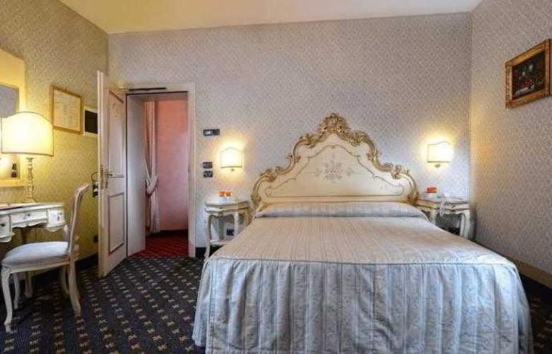 Ca' Rialto House - Room - 7