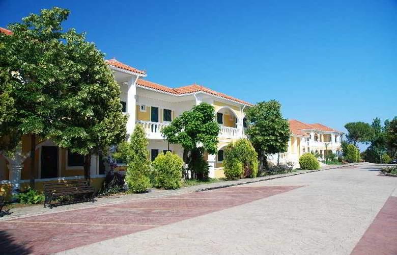 Zante Royal Resort - Hotel - 6
