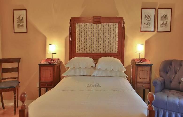 Casa De Santo Antonio De Britiande - Room - 16