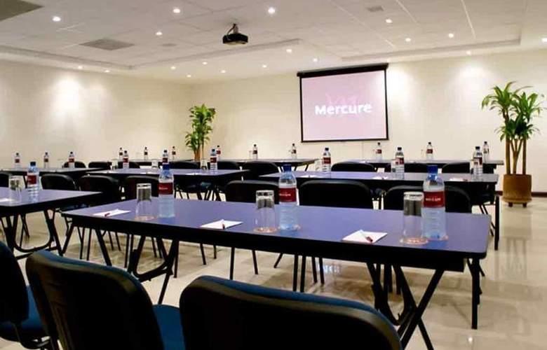 Mercure Casa Veranda - Conference - 45