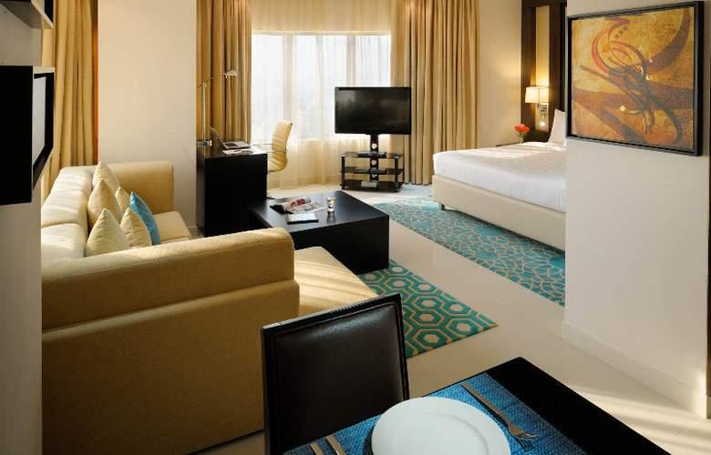 Residence Inn by Marriott - Room - 5