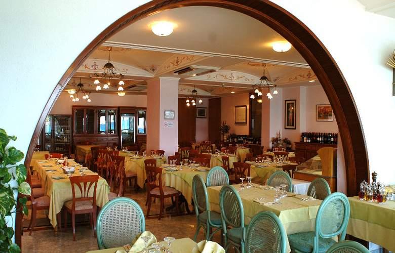 Hotel Il Mulino - Hotel - 10