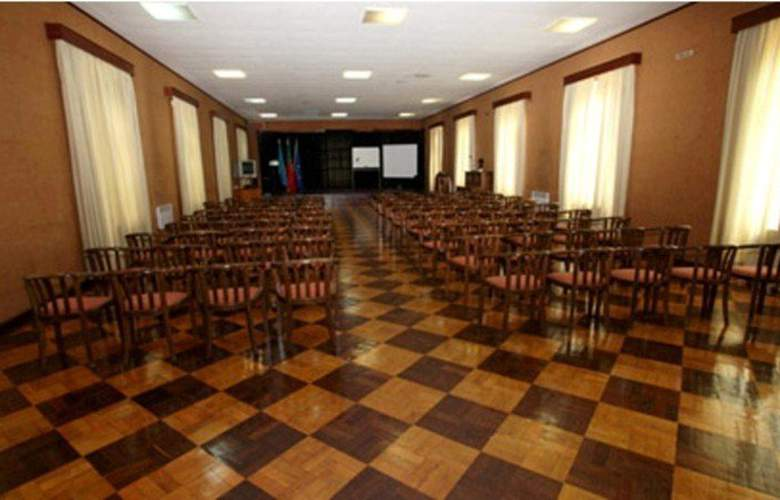 Inatel Entre os Rios - Conference - 18