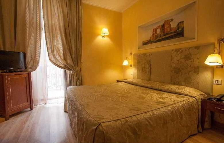 Camelia - Room - 10