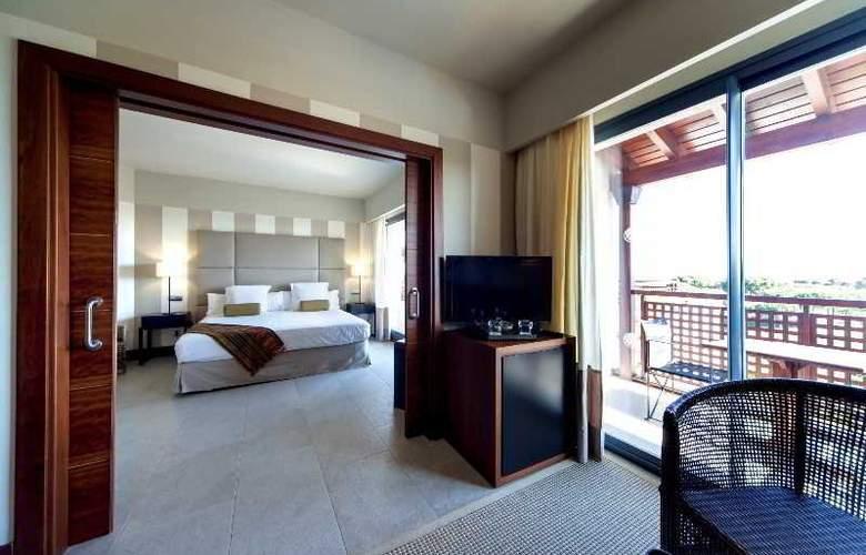 Precise Resort El Rompido - Hotel - 15