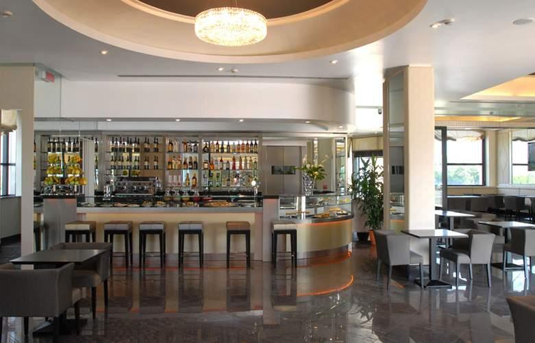 Grand Hotel Duca Di Mantova - Bar - 3