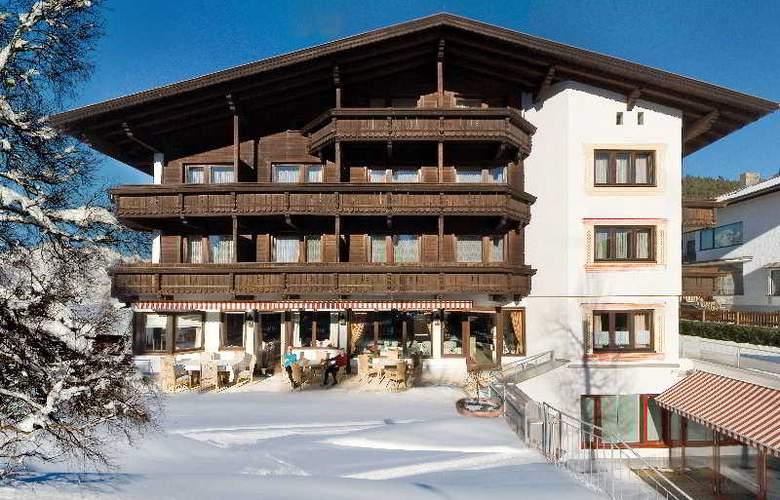 Solstein - Hotel - 0