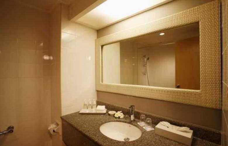 Ramada Phuket Southsea - Room - 13