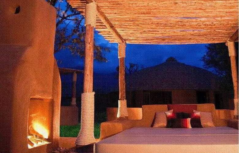 Montis Resort Pai - Hotel - 0