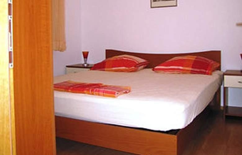 Apartments de Chiudi Trogir - Room - 5