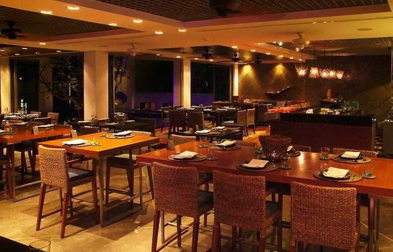Twinpalms Phuket - Bar - 7
