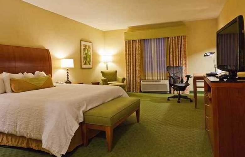 Hilton Garden Inn at PGA Village/Port St. Lucie - Hotel - 4