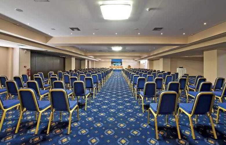 Cavo Spada - Conference - 24