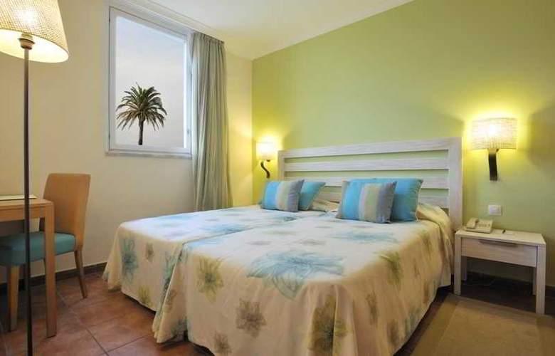 Pestana Viking Resort - Room - 5