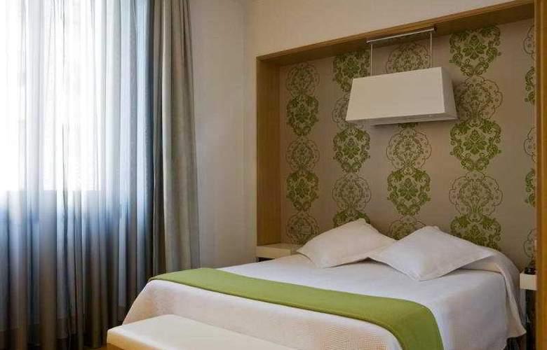 NH Nice - Room - 4