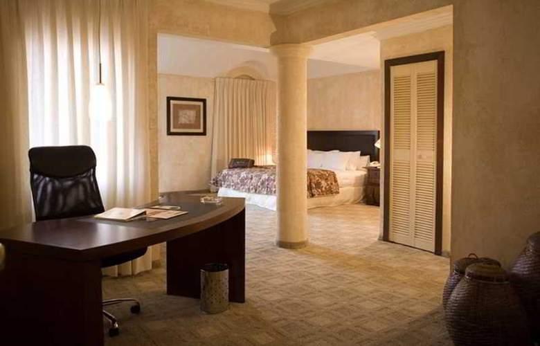 Buganvillas - Room - 2