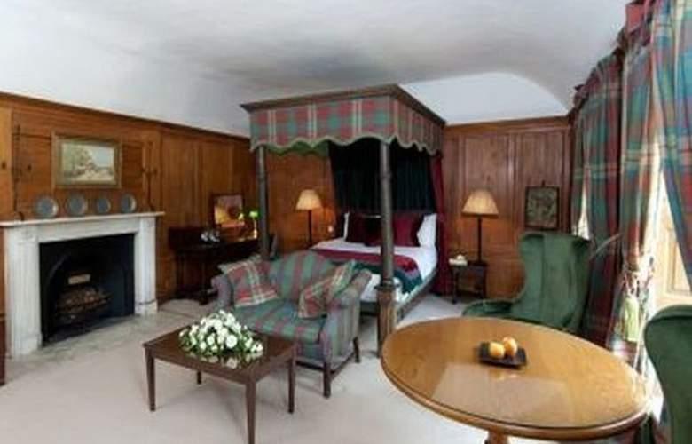 Menzies Flitwick Manor - Room - 3