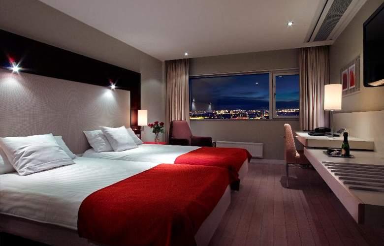 Gothia Towers - Room - 13