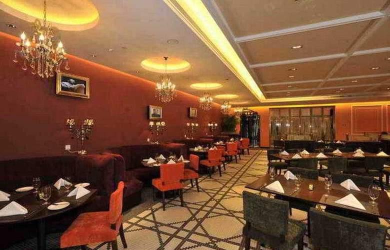 Soul - Restaurant - 4