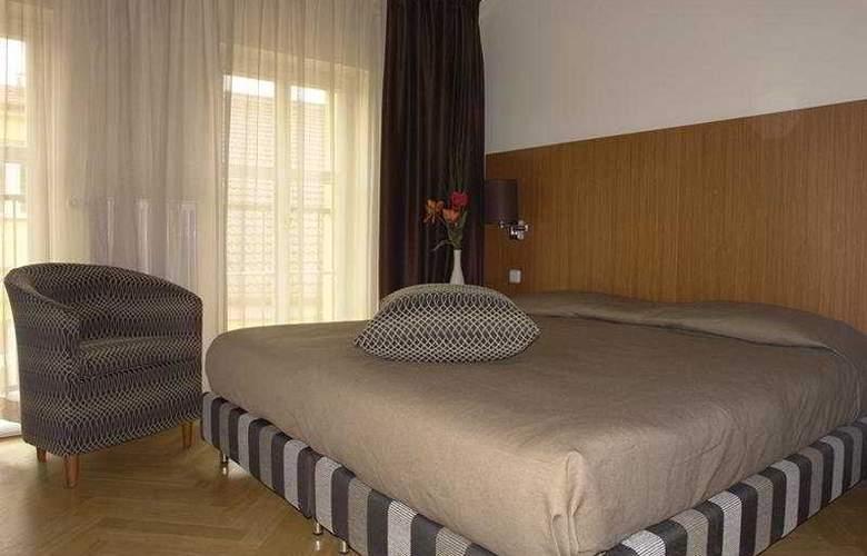 Aparthotel Verona - Room - 5