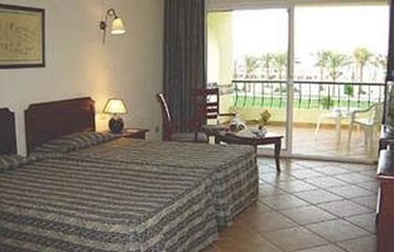 Harmony Makadi Bay Hotel and Resort - Room - 0