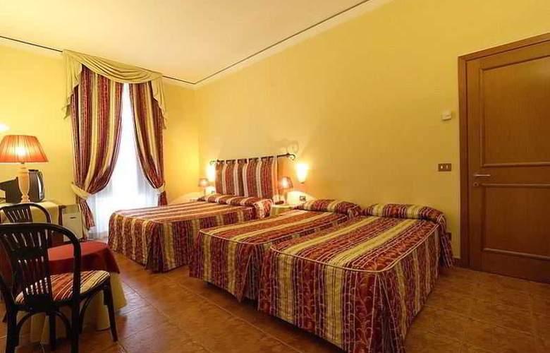 Alinari - Room - 0