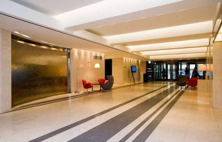 PJ Hotel - General - 11