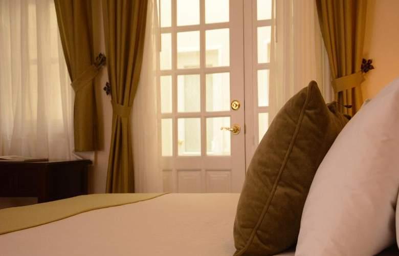 Casa Bonita - Room - 37