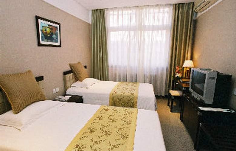 Xi Yuan - Room - 7
