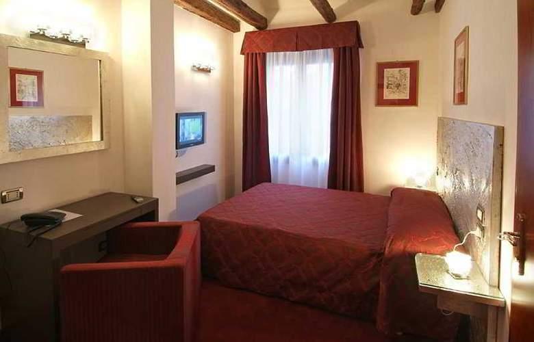 San Sebastiano Garden - Room - 7