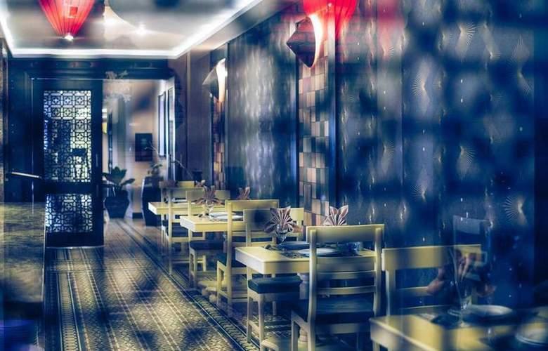 Mercure Hoi An - Restaurant - 59
