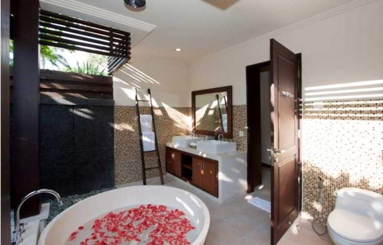 Villa Hanali - Room - 0