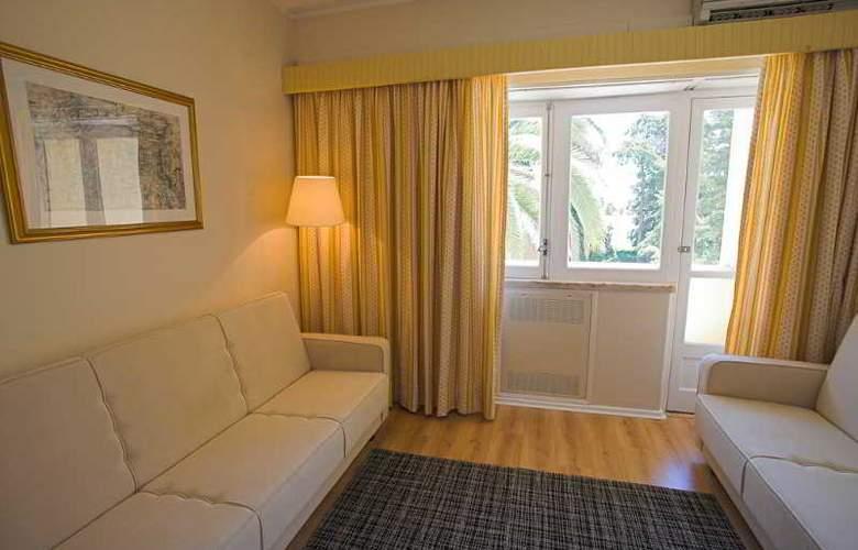 Hotel Lido - Room - 12