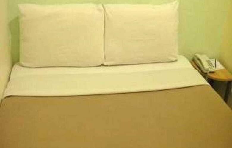 Hotel Sempurna - Room - 11