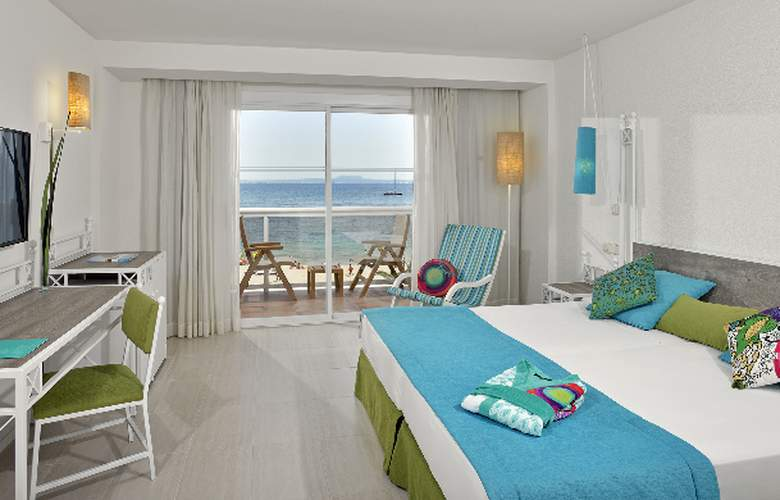 Sol Beach House Mallorca - Room - 2