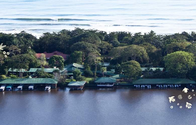 Mawamba - Hotel - 0