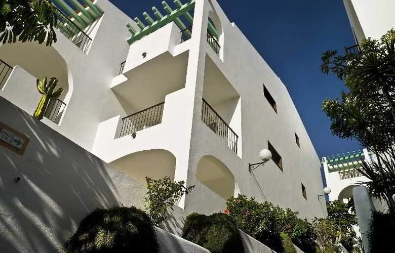 Blue Sea Callao Garden - Hotel - 6