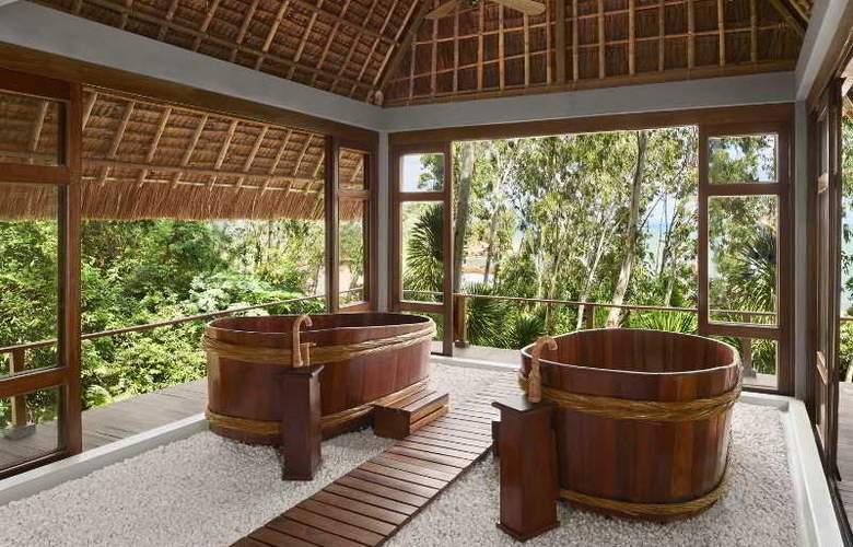 Avani Quy Nhon Resort & SPA - Sport - 16