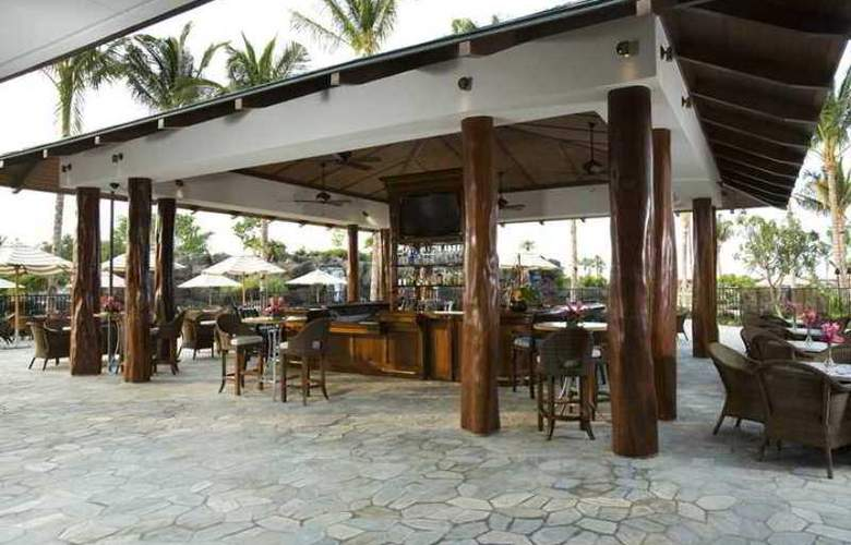 Kings Land by Hilton Grand Vacations Club - Hotel - 4