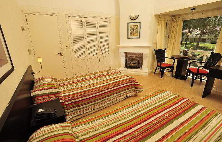 Solanas Vacation Resort & Spa - Room - 19