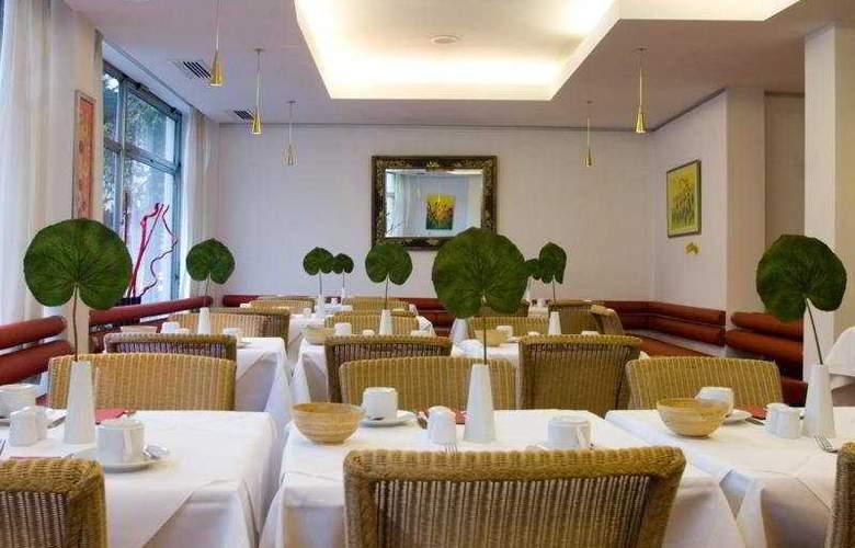 Neutor Betriebs - Restaurant - 6