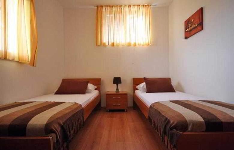 Stipe Aparthotel - Room - 13